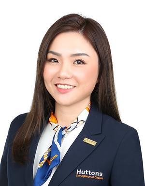 Esther Ng