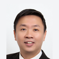 Contact Property Agent Mr. Roy Cheok