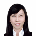 Contact Property Agent Ms. Maggie Poon