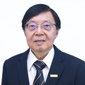 Contact Real Estate Agent Mr. Johnny Wan