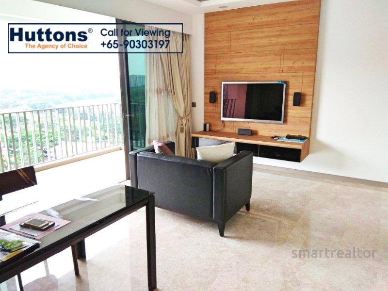 condominium for sale 3 bedrooms 534029 d19 sgla29793398