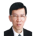 Contact Real Estate Agent Mr. Ronnie Kang
