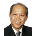 Mr. William Kong