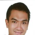 Mr. Adrian Wee
