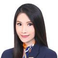 Agent Alicia Xu
