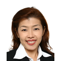 Ms. Jasarine Lee