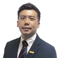 Contact Real Estate Agent Mr. Jason Ong