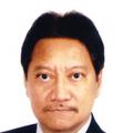 Mr. Kelvin Lee