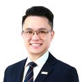 Contact Real Estate Agent Mr. Nicholas Kwek