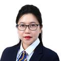 Ms. Swee Kum Wong