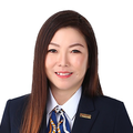 Contact Real Estate Agent Ms. Grace Chua