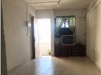 3gen flat for sale 3 bedrooms 461041 d16 sgla38091183