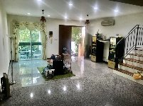 terrace house for sale 4 bedrooms 738141 d25 sgla95396989