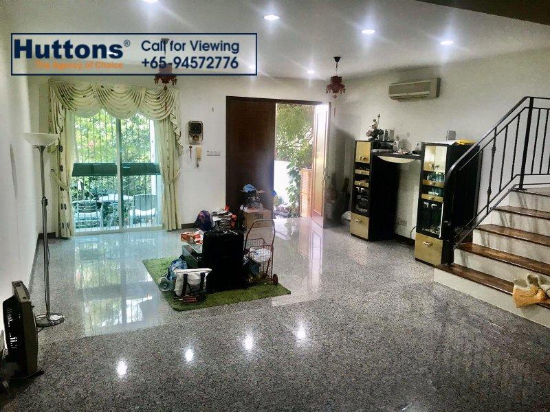 terrace house for sale 4 bedrooms 738141 d25 sgla95396989