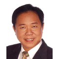 Contact Real Estate Agent Mr. Michael Mah