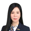 Agent Lynn Ong