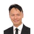 Contact Real Estate Agent Mr. Hans Tan