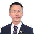 Agent Philip Wong