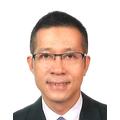 Mr. Tee Tan Ngiam