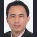 Mr. Christopher Ang