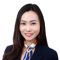 Ms. Yvonne Ang