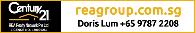 Ms. Doris Lum