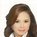Ms. Karen Tan