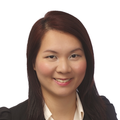 Contact Real Estate Agent Ms. Christine Tiong