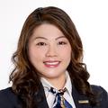 Ms. Jermain Ng