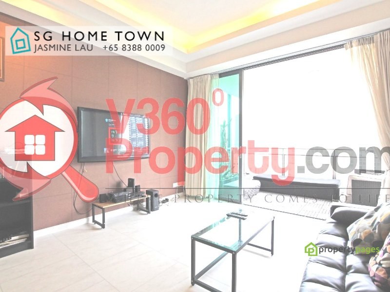 condominium for sale 2 bedrooms 238258 d09 sgla11068427
