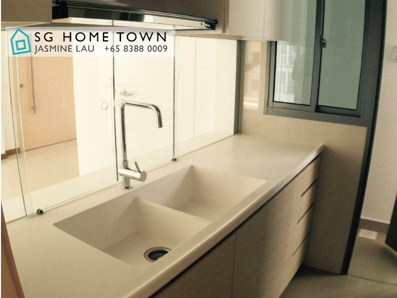 condominium for sale 3 bedrooms 828780 d19 sgla39444909