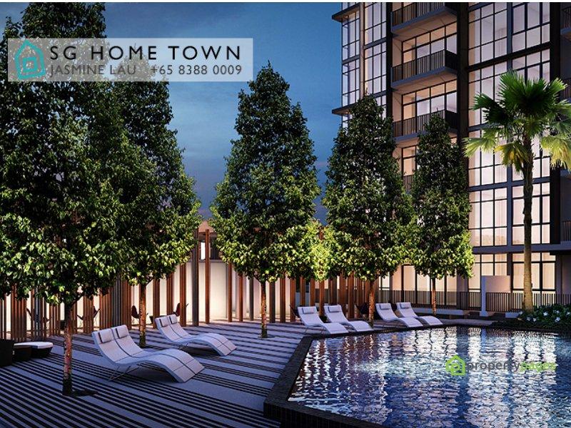 condominium for sale 3 bedrooms 544700 d19 sgla44388115