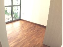 condominium for rent 2 bedrooms 828786 d19 sgla65607413