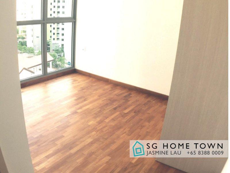 condominium for rent 2 bedrooms 828786 d19 sgla65607413
