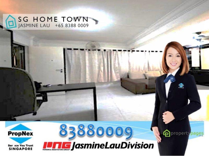 4 room hdb flat for sale 3 bedrooms 271013 d10 sgla81307494