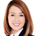 Agent Jasmine Lau