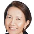 Ms. Corin Tan