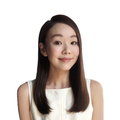 Contact Real Estate Agent Ms. Candy Chen