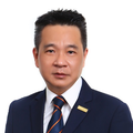Contact Real Estate Agent Mr. Kenny Kan