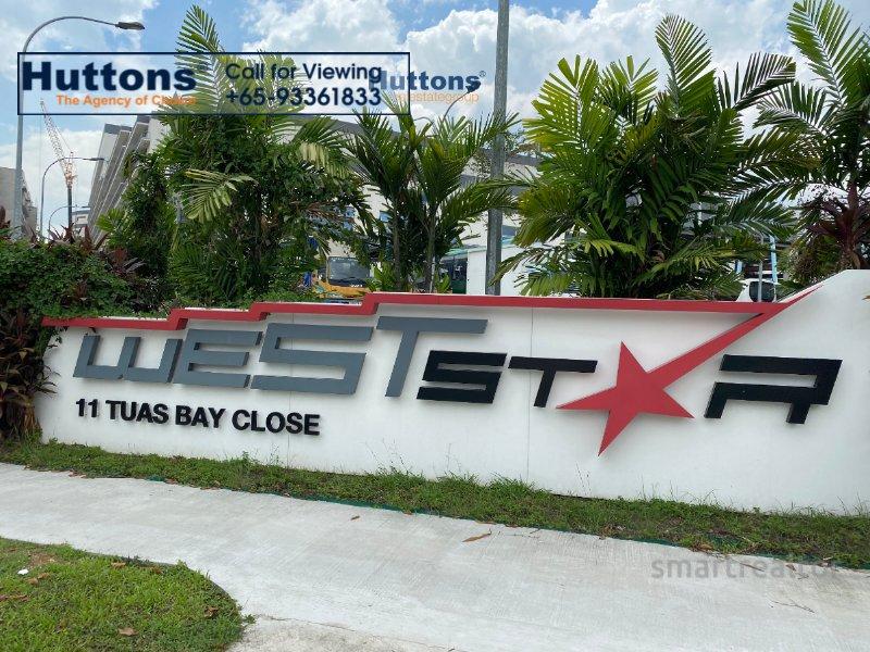 factory b2 for sale 636996 d22 sgla51935465