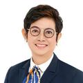 Ms. Christo Lim