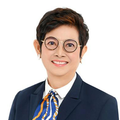 Real Estate Negotiator Christo Lim