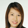 Ms. Adeline Lim