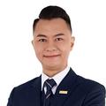 Mr. John Cheong