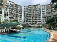 condominium for sale 3 bedrooms 518169 d18 sgla45577811