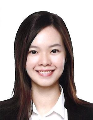 Esther Cai