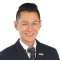 Mr. Joseph Yeo