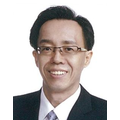 Contact Real Estate Agent Mr. Calvin Ong