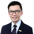 Contact Real Estate Agent Mr. Sam Chan