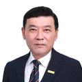Contact Real Estate Agent Mr. Steven Tang